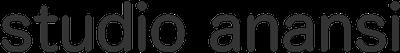 Studio Anansi LLC Logo