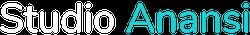 Studio Anansi Logo